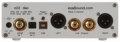 exaSound-e22-back.jpg