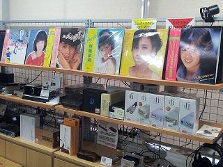 80年代女性アイドル歌謡祭01.jpg