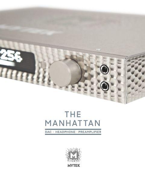 Manhattan004.jpg