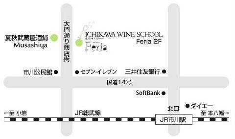 musashiya_map.jpg