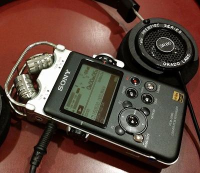 PCM-D100_001.jpg