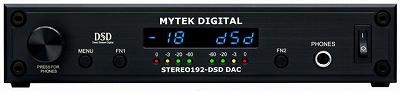 s-Mytek_ST192-DSD_Mas_Front.jpg