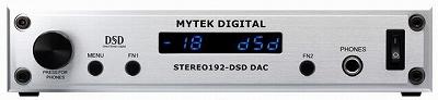 s-Mytek_ST192-DSD_Pre_Front.jpg