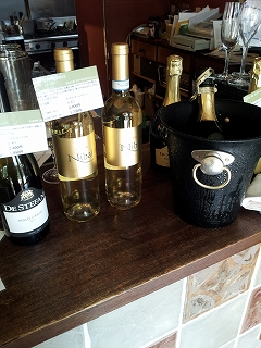 s-武蔵屋イタリアワイン02.jpg