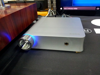 s-DS-DAC-10R.jpg