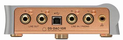 DS-DAC-10R_Rear.jpg