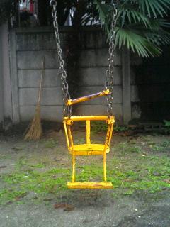 20061004_151290.JPG