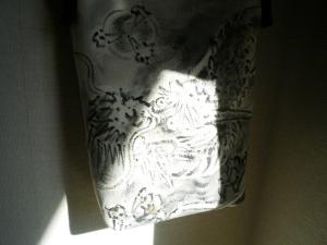 山本展示画像2
