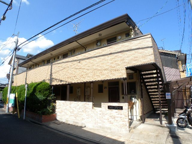 Search apartments for rent in kyoto cheap rent close to for King s fish house happy hour