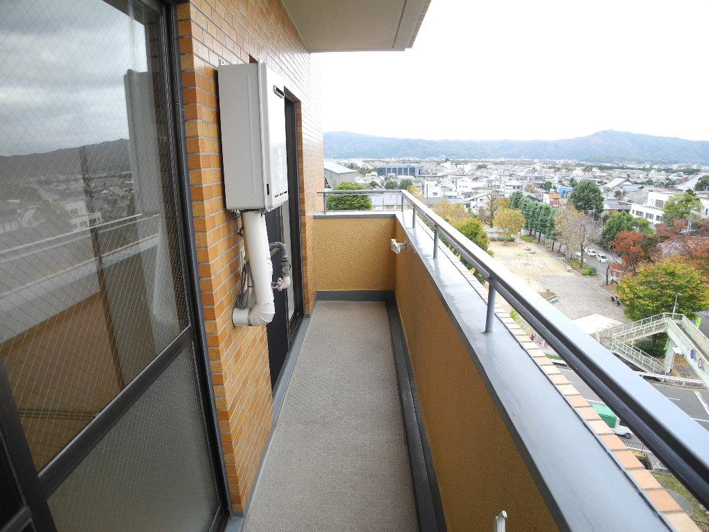 If You Are Interested In And Want More Details Please Feel Free To Contact House Network For Searching Apartments Rent Kyoto Choose