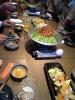 4300円飲み放題コース料理