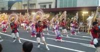 しゃんしゃん2009-1
