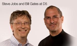 Bill&Gates