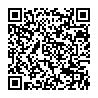 モバイルHPQRコード