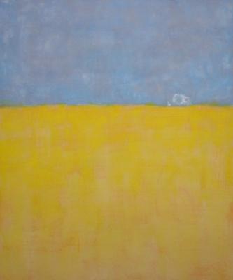 作品 201006