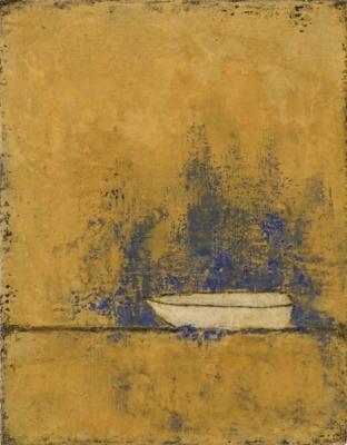 作品 201011