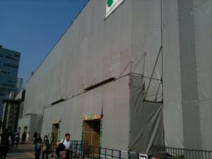 仙台震災02