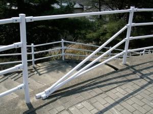 仙台震災05