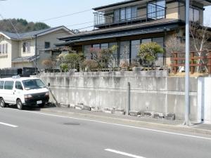 仙台震災06