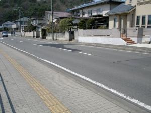 仙台震災07