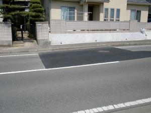 仙台震災08