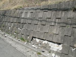仙台震災12