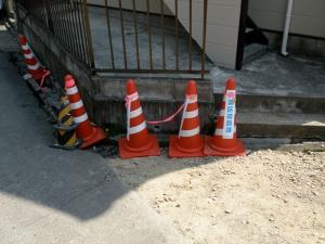 仙台震災13