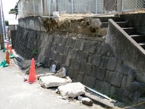 仙台震災14