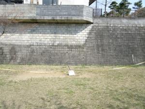 仙台震災16