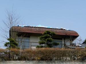 仙台震災17
