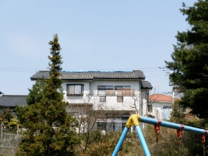 仙台震災18