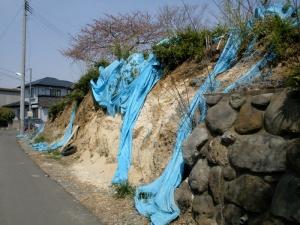 仙台震災22
