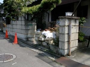 仙台震災23
