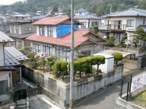 仙台震災26