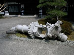 仙台震災29