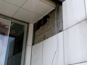 仙台震災34