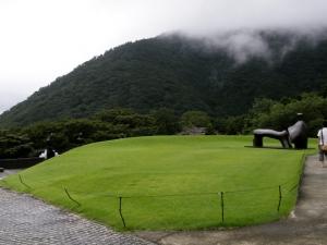 箱根彫刻の森美術館 03
