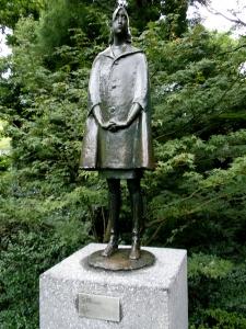 箱根彫刻の森美術館 05