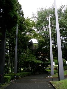 箱根彫刻の森美術館 06