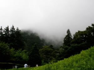 箱根彫刻の森美術館 11