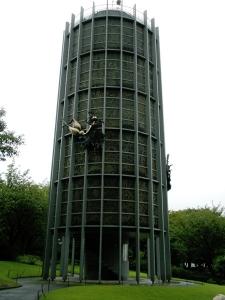 箱根彫刻の森美術館 12