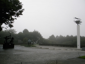 箱根彫刻の森美術館 18