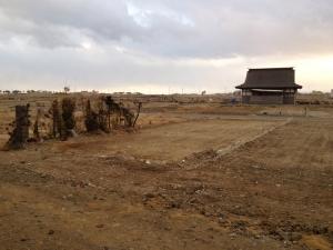 2011.12 閖上3