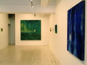 個展 201202 01