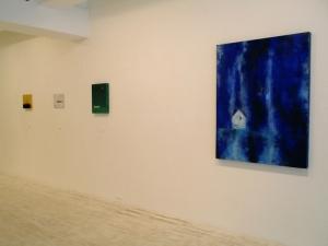 個展 201202 02
