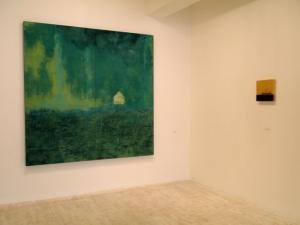 個展 201202 03