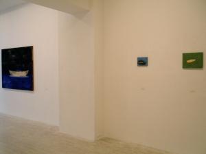 個展 201202 04