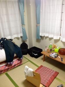 京都 ホテル
