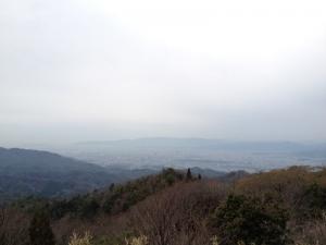 京都 比叡山