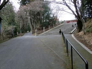 京都 比叡山延暦寺